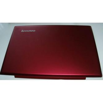 Горен панел за Lenovo IdeaPad U430 Touch