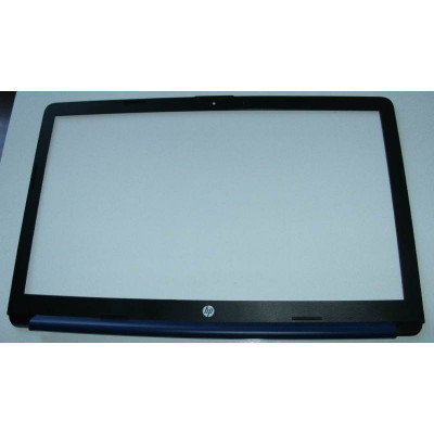 Рамка пред дисплея за HP 15-DA 15-DR 15-DB 15T-DB 250 G7 255 G7 256 G7