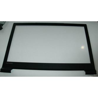 Рамка пред дисплея за Lenovo IdeaPad V110-15IAP