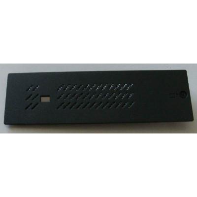 Капак на рам за Lenovo Thinkpad T540p