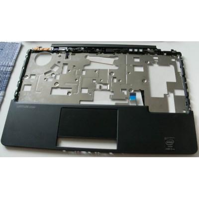 Среден панел с тъчпад за Dell Latitude E7240