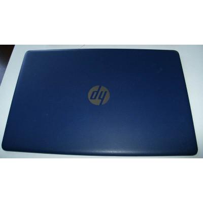 Горен панел за HP 15-DA 15-DR 15-DB 15T-DB 250 G7 255 G7 256 G7
