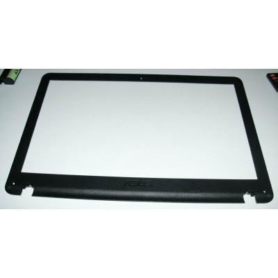 Рамка пред дисплея за Asus VivoBook Max X541N