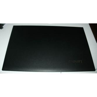 Горен панел за Lenovo IdeaPad V110-15ISK V110-15IAP