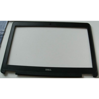 Рамка пред дисплея за Dell Latitude E7240