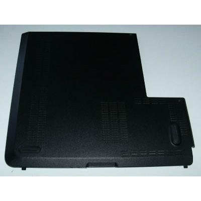 Сервизен капак за Lenovo Thinkpad Edge E531 E540