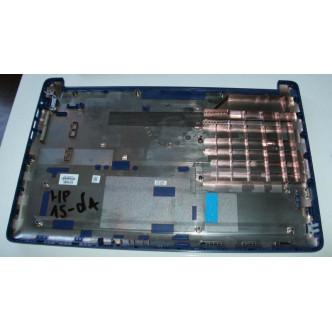 Долен панел за HP 15-DA 15-DR 15-DB 15T-DB 250 G7 255 G7 256 G7