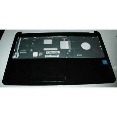 Среден панел за Hp 15-h 15-s 15-g 15-r 15T-R 15Z-G HP 250 G3 255 G3