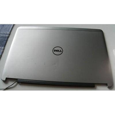 Горен панел за Dell Latitude E7240