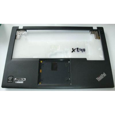 Среден панел за Lenovo Thinkpad X240