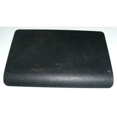 Капак на твърд диск за Samsung R530