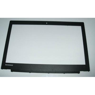 Рамка пред дисплея за Lenovo Thinkpad X250