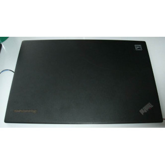 Горен панел за Lenovo Thinkpad X240 Touch
