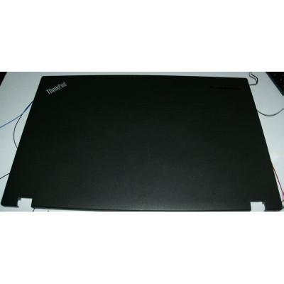 Горен панел за Lenovo Thinkpad L540