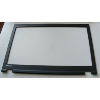 Рамка пред дисплея за Lenovo Thinkpad T540p
