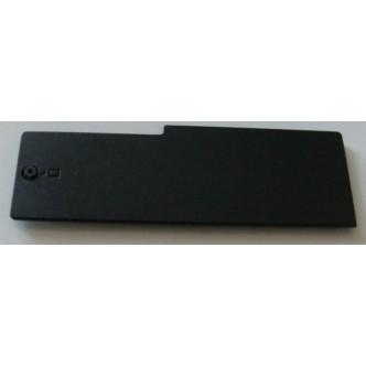 Капак на wifi за Lenovo Thinkpad Edge E531 E540