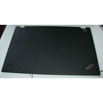 Горен панел за Lenovo Thinkpad T540p