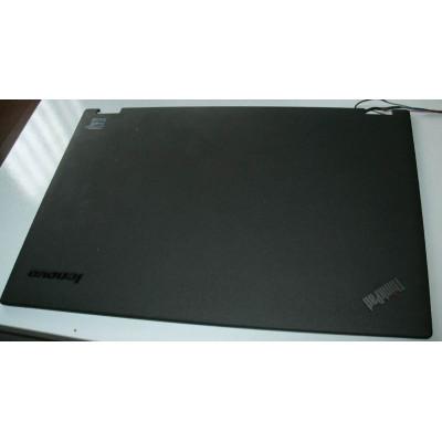 Горен панел за Lenovo ThinkPad T440p