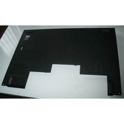 Сервизен капак за Lenovo ThinkPad T440p