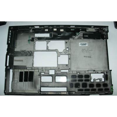 Долен панел за Lenovo Thinkpad T430S