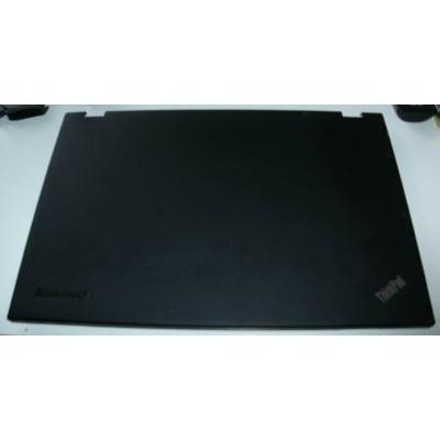 Горен панел за Lenovo ThinkPad T430S