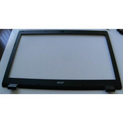 Рамка пред дисплея за Acer Aspire E5-731