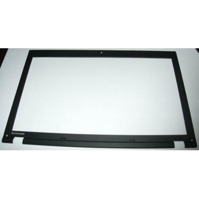 Рамка пред дисплея за Lenovo Thinkpad L540