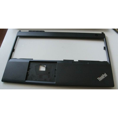 Среден панел за Lenovo Thinkpad T540p