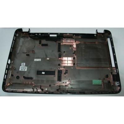Долен панел за HP 15-AC 15Z-BA 15-BN 15-AF - СЪС ЗАБЕЛЕЖКА