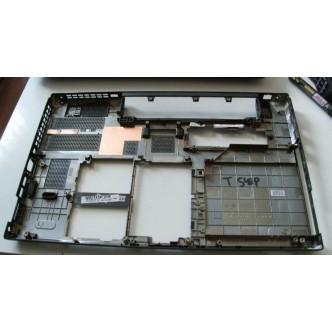 Долен панел за Lenovo Thinkpad T540p