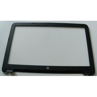 Рамка пред дисплея за HP 250 G4 255 G4 250 G5 255 G5 15-AC 15-AF