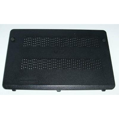 Капак на твърд диск за HP Pavilion 15-n TouchSmart