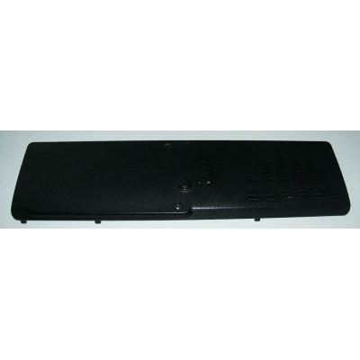 Сервизен капак за Acer Aspire E1-531