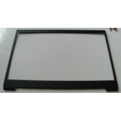 Рамка пред дисплея за Lenovo IdeaPad S145-15IWL