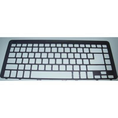 Рамка около клавиатурата за Acer Aspire V5-471G