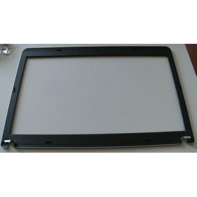 Рамка пред дисплея за Lenovo Thinkpad Edge E531 E540