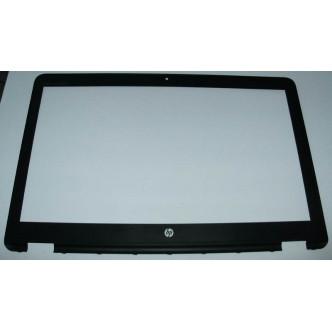Рамка пред дисплея за HP EliteBook 850 G3