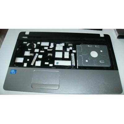 Среден панел с тъчпад за Acer Aspire E1-531