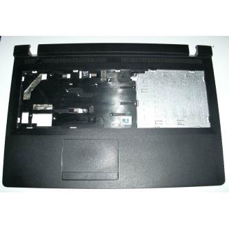 Среден панел с тъчпад за Lenovo Ideapad 100-15iby