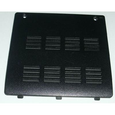Капак на рам за Acer Aspire V5-471G