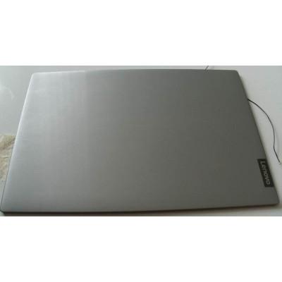 Горен панел за Lenovo IdeaPad S145-15IWL