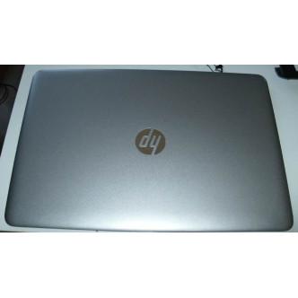 Горен панел за HP EliteBook 850 G3