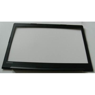 Рамка пред дисплея за Lenovo IdeaPad 310-15ikb