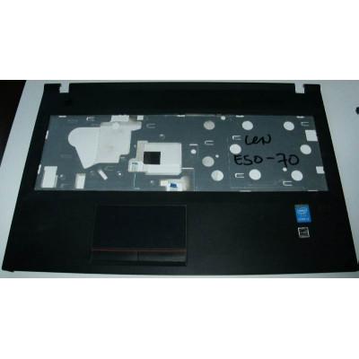 Среден панел с тъчпад за Lenovo IdeaPad E50-70