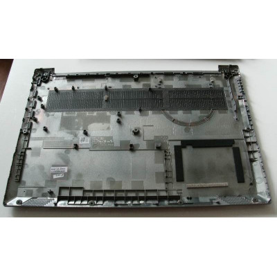 Долен панел за Lenovo IdeaPad S145-15IWL