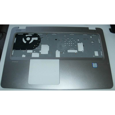 Среден панел за HP EliteBook 850 G3