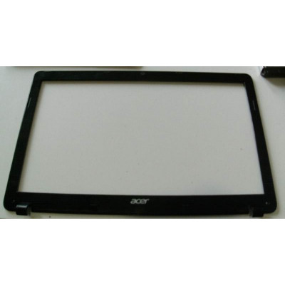 Рамка пред дисплея за Acer Aspire E1-531