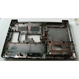 Долен панел за Lenovo IdeaPad 310-15ikb - СЪС ЗАБЕЛЕЖКА