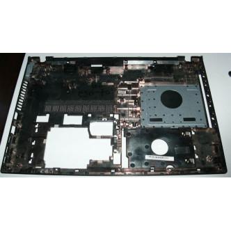 Долен панел за Lenovo IdeaPad E50-70