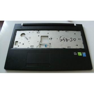 Среден панел с тъчпад за Lenovo IdeaPad G50-30 G50-70